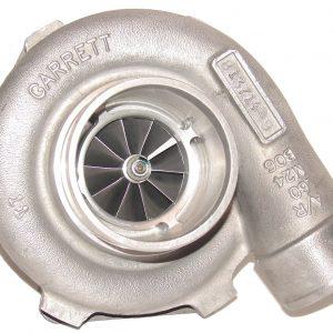 GTX2867 GEN I